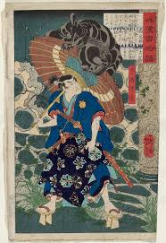 ghost stories 1386 best arte japonés images on pinterest ghosts boston and