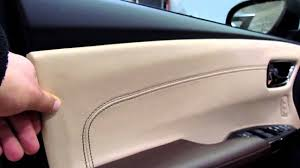 2015 lexus es300h vs es350 2013 toyota avalon limited hybrid vs 2013 lexus es300h hybrid door