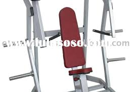 sweet gym bench tags bench press bench rustic bench living room