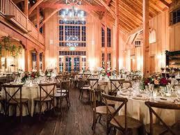 Northern California Wedding Venues Private Estate Wedding Venues In Northern California