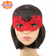 lace masquerade masks for women http www cosplayguru lace masks women lace masks