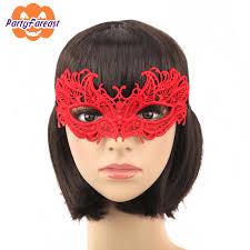 party mask http www cosplayguru lace masks women lace masks