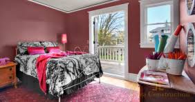 Bedroom Remodels Pictures by Bathroom Remodel Kitchen And Bathroom Remodeling In Seattle