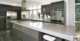contemporary island kitchen contemporary island kitchen concrete black marble for home