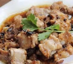 cr鑪e soja cuisine 23 mejores imágenes de cuisine en cocina china