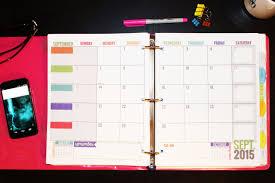 free printable planner calendar 2016 2016 monthly planner printable поиск в google 2016 planner