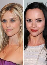 hair cuts based on face shape women haircuts for your face shape beauty riot