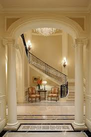 Interior Design Things Ahh The Pretty Things Home Pinterest Staircases Interiors