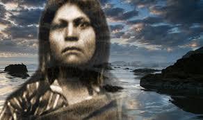 juana maria the lone woman of san nicolas island ancient origins