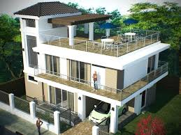 house plans with rooftop decks rooftop deck plans nursery rooftop deck house plans house plans