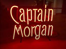 captain morgan neon bar light all neon sign light tagged beer neon sign page 24 hanto neon