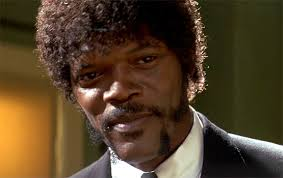 Say What Again Meme - samuel l jackson pulp fiction say what again meme the 10 best