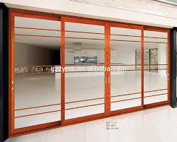 Glass Room Divider Sliding Room Divider Sliding Room Divider Suppliers And