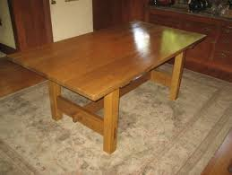 stickley mahogany dining table stickley dining table no 622 reproduction things i made