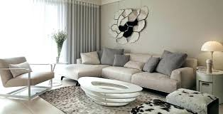 living room neutral colors 29 interiorish neutral color living room amazing neutral living rooms decorating