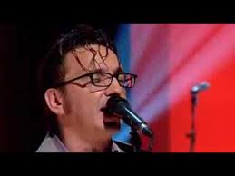tonight the streets are ours richard hawley vagalume