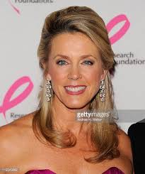 hairstyles deborah norville deborah norville new haircut stock photos and pictures getty images