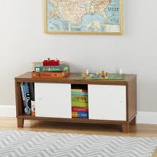 Bookcase Bench 41 Best Kid U0027s Bookcases Images On Pinterest Half Painted Walls