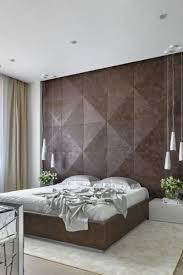 Stunning Perfect Interior Design Styles Modern Interior Design - Modern interior design style