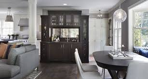 Midwest Home Remodeling Design by Remodeling Tour Offers Idea Packed Major Makeovers Startribune Com