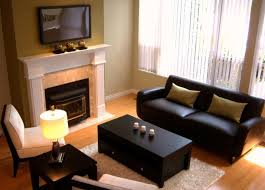 Where To Place Tv In Living Room Where To Put The Tv In The Living Room