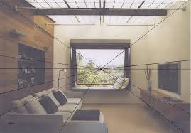 dessin chambre en perspective dessiner des meubles en perspective best of salon dessin perspective