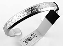 man cuff bracelet images Armani watches armani necklace armani chain armani chain jpg