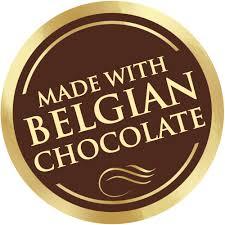 magnum infinity chocolate raspberry 3pk walmart com
