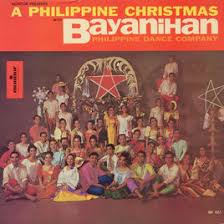 christmas in the philippines by bayanihan philippine dance company