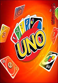 download games uno full version uno free download full version cracked pc game setup