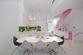 karim rashid u0027s colorful midtown west home lists for 4 75m curbed ny