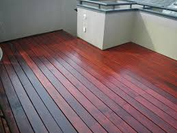 perfect design deck paint colors clever ideas 17 best ideas about