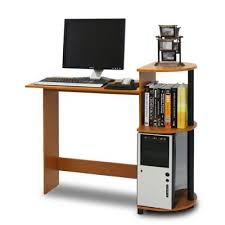 Compact Computer Desks For Home Compact Computer Desk Writing Modern Workstation Home Office