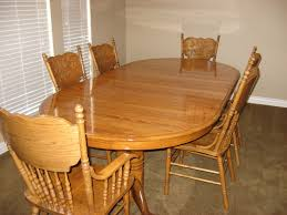 Oak Table And Chairs Oak Dining Furniture Kent Dining Chair Oak Dining Chairs