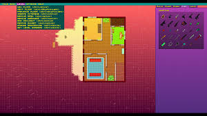 backgrounds mlg clash of clans dennaton interactive design of the future level editor update