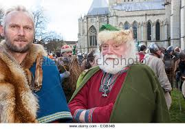 viking anglo saxon hairstyles anglo saxon clothing stock photos anglo saxon clothing stock