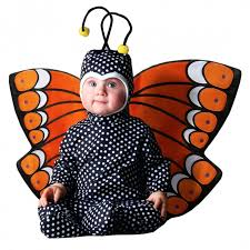 Halloween Express Costumes Tom Arma Monarch Butterfly Halloween Express Paityn U0027s