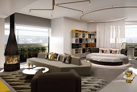 w hotel living room w hotel amsterdam opening september 2015 the luxury editor
