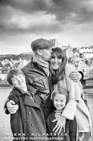 Family Photographer Family Photography In Whitby And Surrounding Areas Whitby