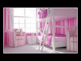beautiful kitty room decorating ideas