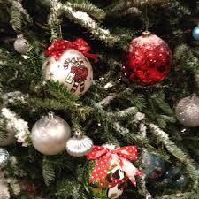 online shop mer christmas gift make your own decoration diy
