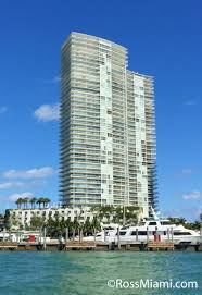 icon south beach condos for sale ross miami