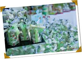 italian wedding favors wedding favors in italy italy italian destination weddings