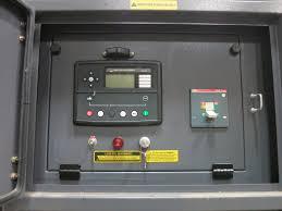 new multitek mg80 rental grade diesel generator