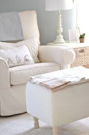 Big Chairs With Ottoman by Best 10 Nursery Chairs Ideas On Pinterest Rocking Chair Nursery