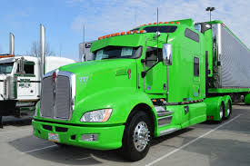 kenworth renton thursday march 23 mats show and shine gp xpress kenworth