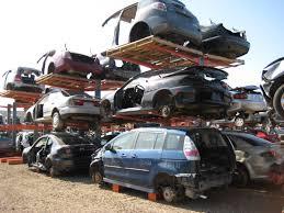 car junkyard fresno ca auto junk yard photos free image gallery