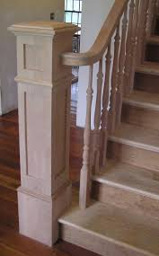 Stair Moulding Ideas by 11 Best Stairs Images On Pinterest Stairs Basement Ideas And
