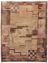 Deco Rugs 64 Best Rare Carpets And Rugs Images On Pinterest Carpets