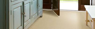 welcome to petersen s flooring design in fort collins